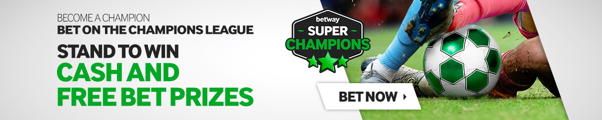 KE_BW_Multi_Bermyway_Super Champions Logged Out